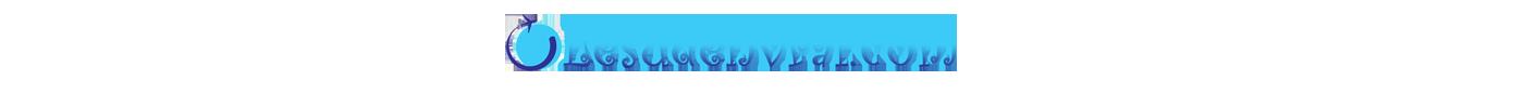 Lesudenvrai.com  : Blog vacances, tourisme et voyage